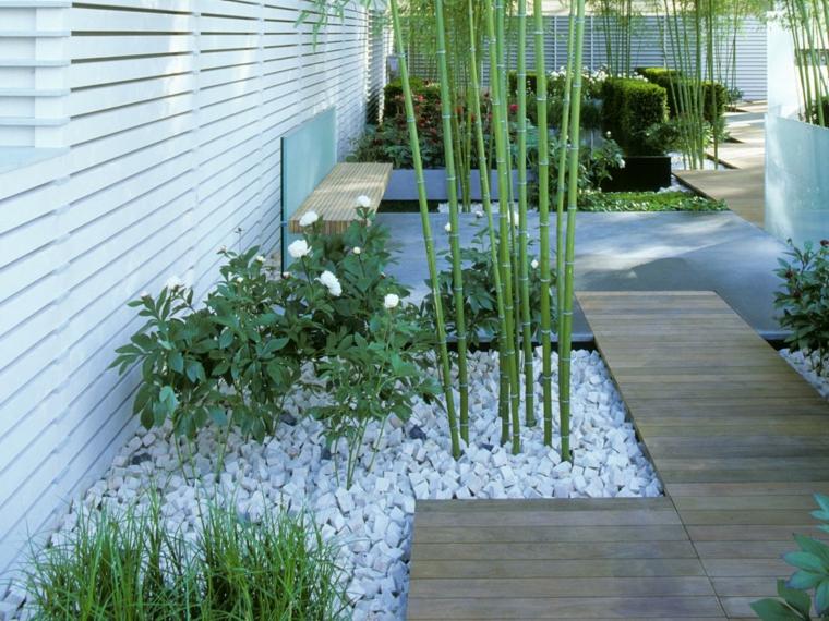 decoration terrasse jardin japonais - le spécialiste de la ...