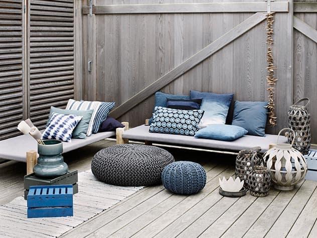 decoration terrasse mer - le spécialiste de la décoration ...