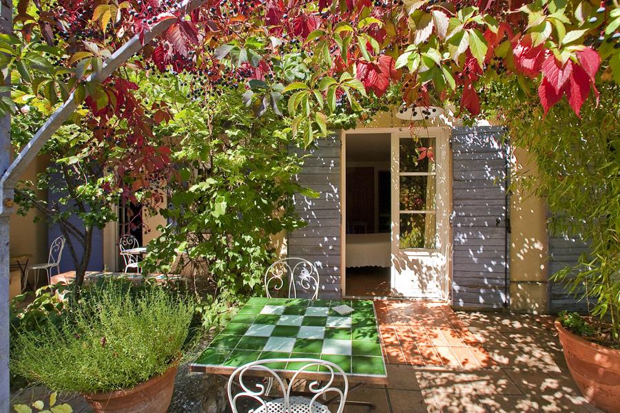 decoration terrasse provence - le spécialiste de la ...