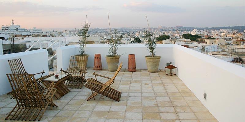 Decoration Terrasse Tunisie Le Spécialiste De La