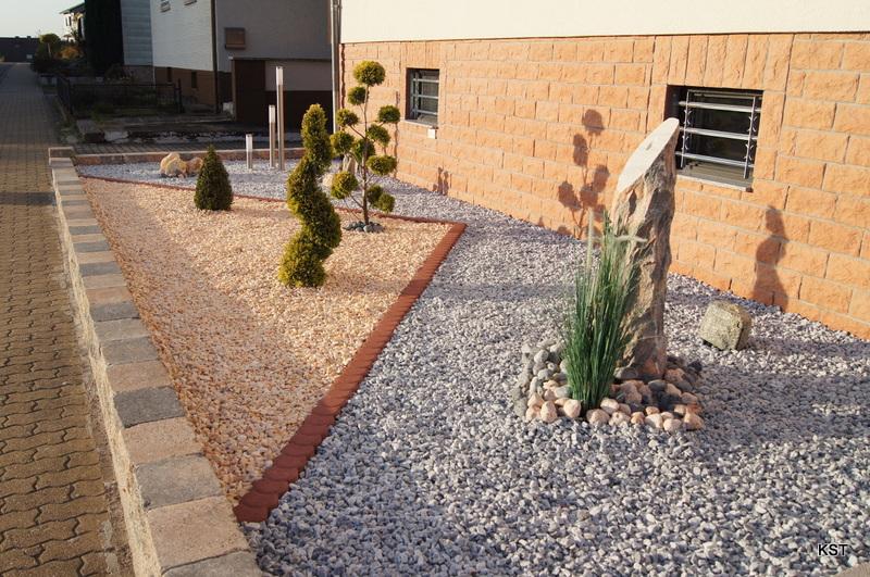 idee jardin couleur - le spécialiste de la décoration extérieur