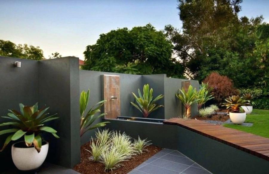 idee jardin design - le spécialiste de la décoration extérieur