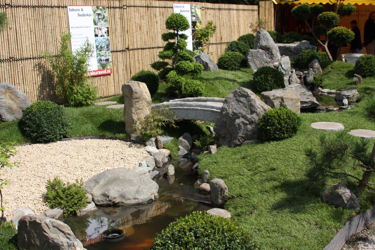 idee jardin miniature - le spécialiste de la décoration ...