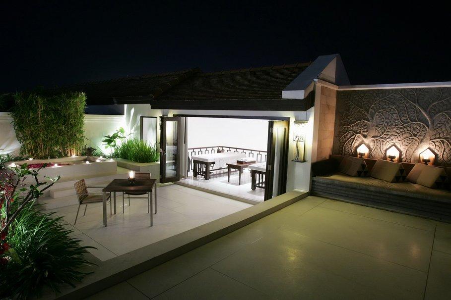 idee jardin oriental - le spécialiste de la décoration extérieur