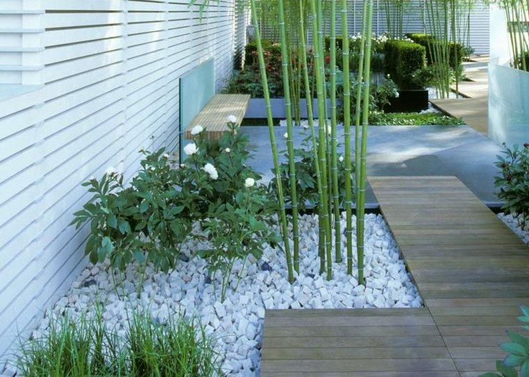 idee jardin provencal - le spécialiste de la décoration extérieur