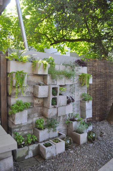 Idee Jardin Sympa Le Specialiste De La Decoration Exterieur