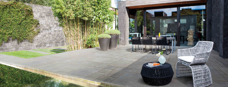 idee jardin tendance - le spécialiste de la décoration extérieur