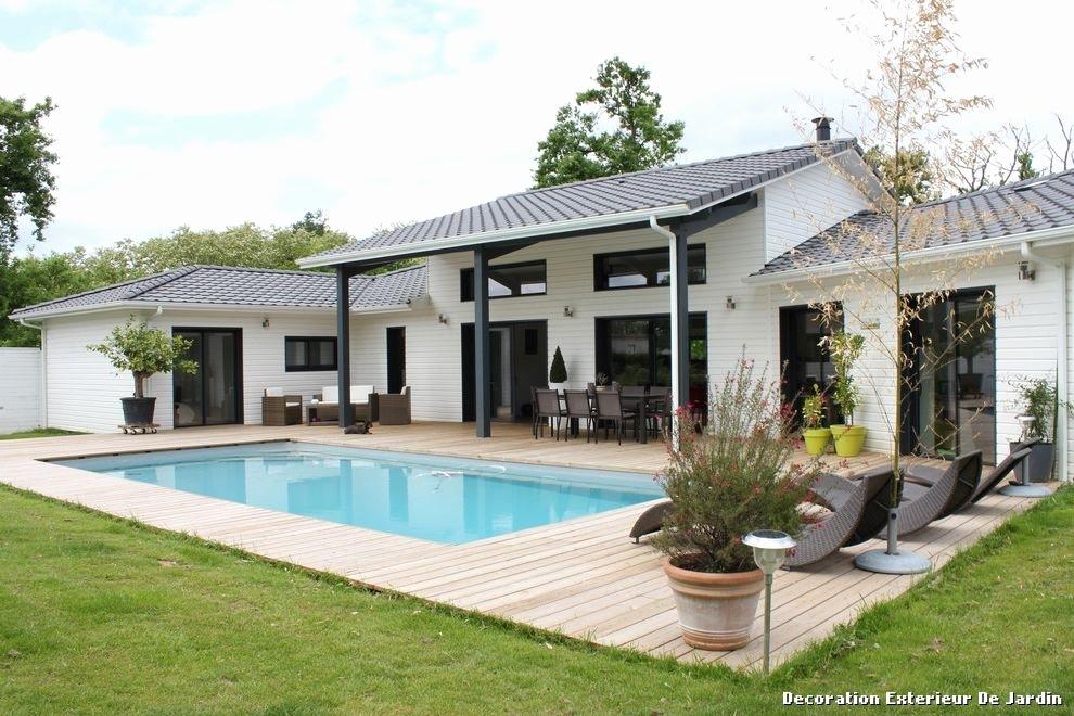 idee jardin terrasse bois le sp cialiste de la. Black Bedroom Furniture Sets. Home Design Ideas