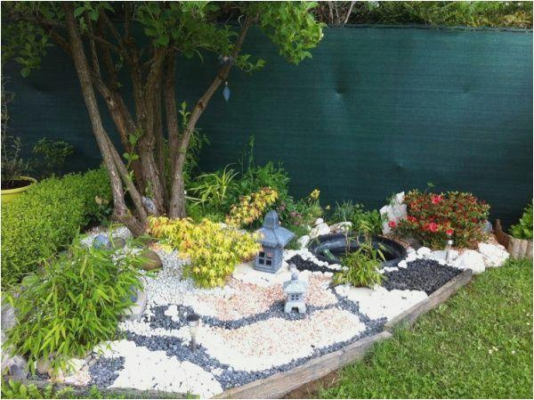 Idee jardin zen exterieur le sp cialiste de la d coration ext rieur - Idee deco de jardin ...