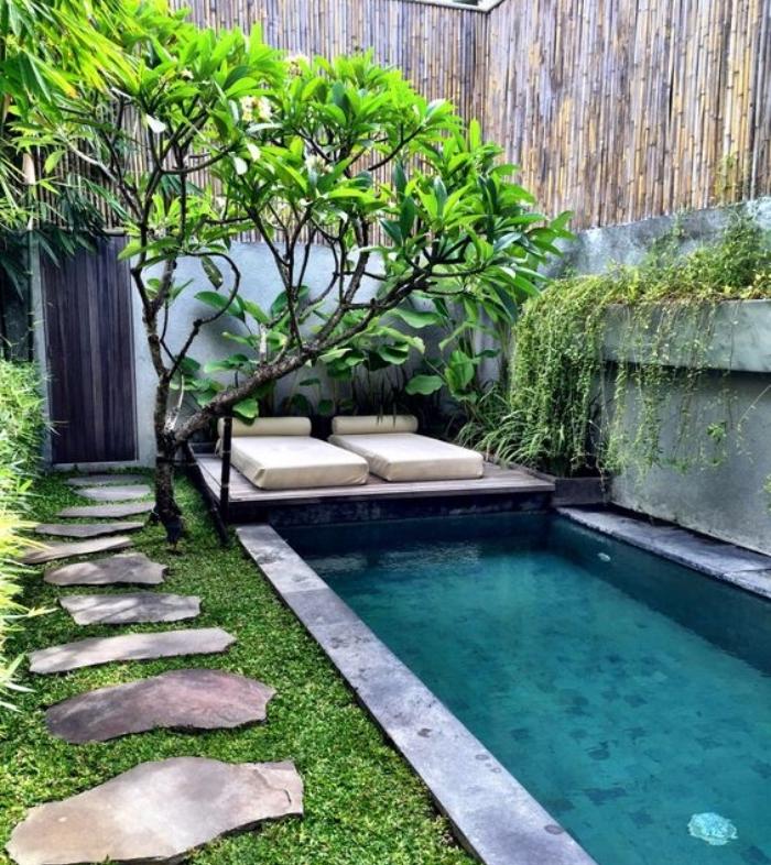 idee jardin zen - le spécialiste de la décoration extérieur