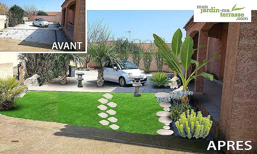 Amenagement jardin 3d logiciel gratuit mac le - Paysager son jardin logiciel gratuit ...