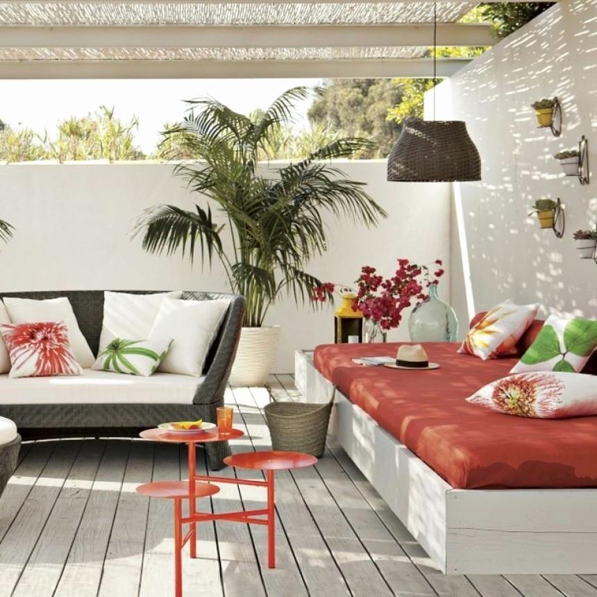 decoration terrasse exterieur pas cher le sp cialiste de. Black Bedroom Furniture Sets. Home Design Ideas